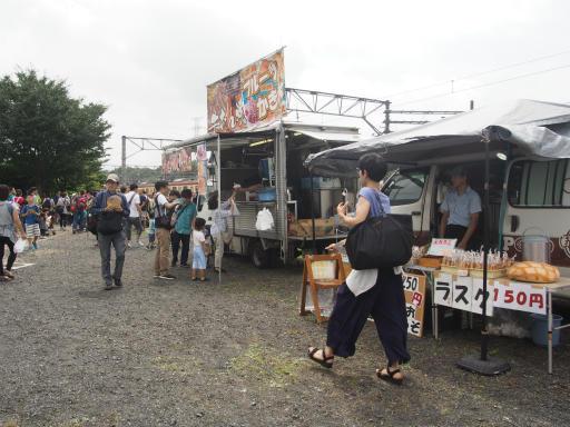 20170819・電車夏まつり3-01