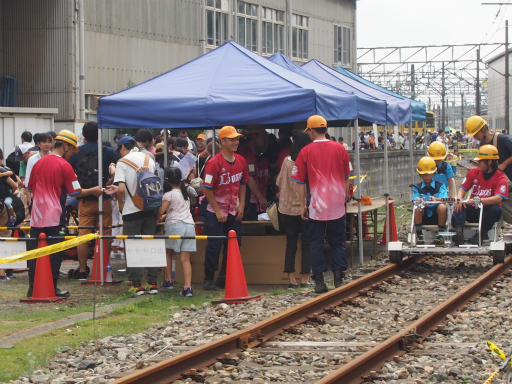 20170819・電車夏まつり3-10