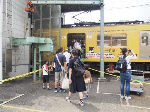 20170819・電車夏まつり3-18