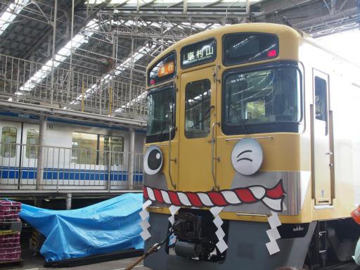 20170819・電車夏まつり3-15