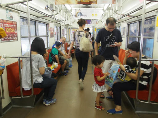 20170819・電車夏まつり3-20