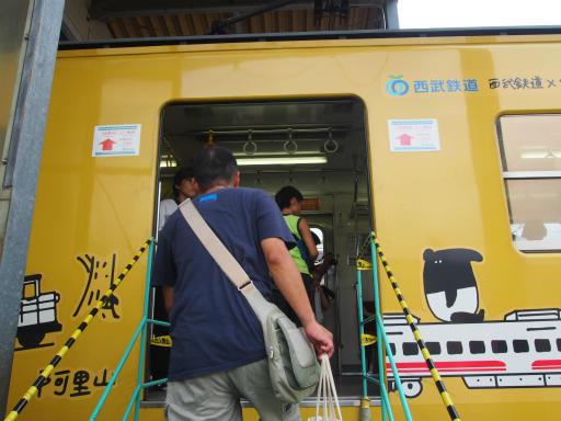 20170819・電車夏まつり3-19