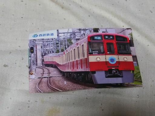 20170819・電車夏まつり4-11・大