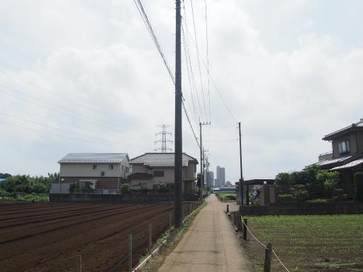 20170819・電車夏まつり4-08
