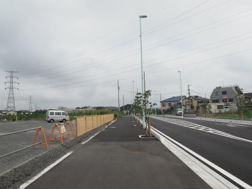 20170819・電車夏まつり空02