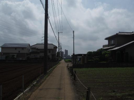 20170819・電車夏まつり空11