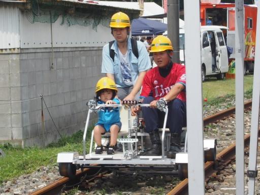 20170819・電車夏まつり鉄写10