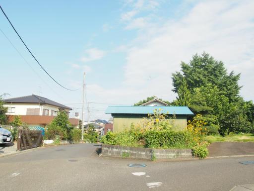 20170903・秋の狭山湖散歩09