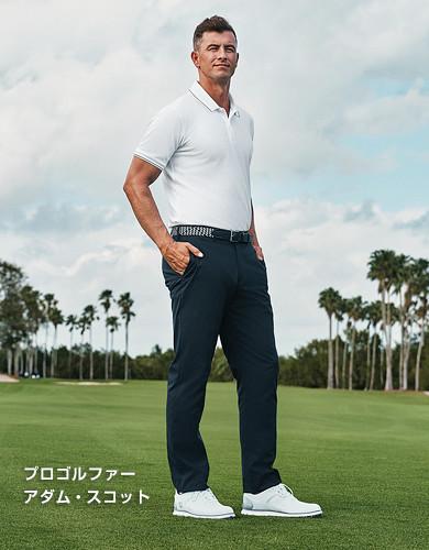 170428-slide-golf01[2]