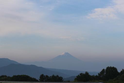 八ヶ岳0001