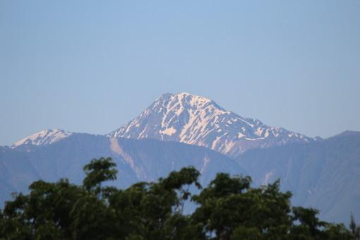 八ヶ岳0001_2