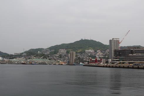 軍艦島2017(1)-3