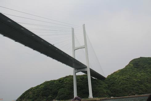 軍艦島2017(1)-10