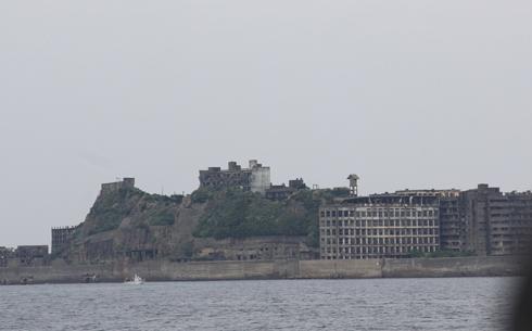 軍艦島2017(1)-15