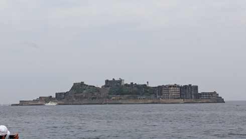 軍艦島2017(1)-16