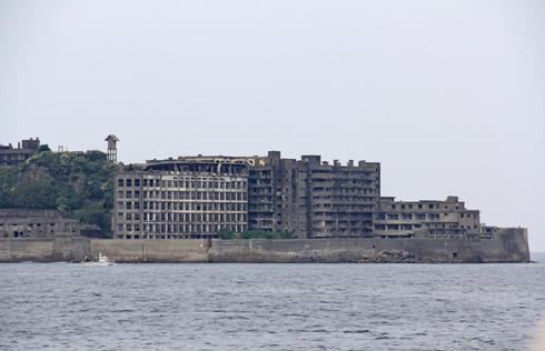 軍艦島2017(1)-17
