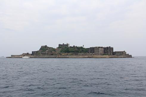 軍艦島2017(1)-18