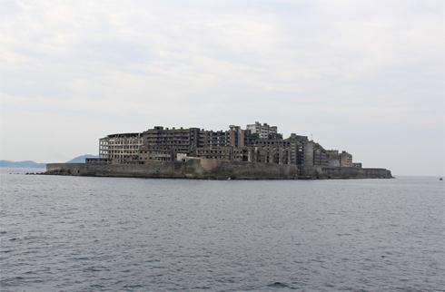 軍艦島2017(1)-20