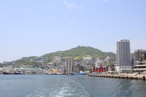 軍艦島2017(4)-15