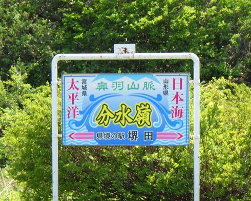 堺田分水嶺2017-17