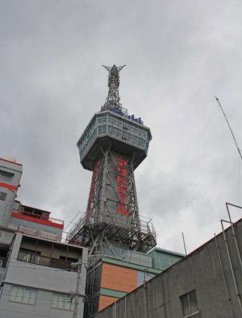 別府タワー2017-1