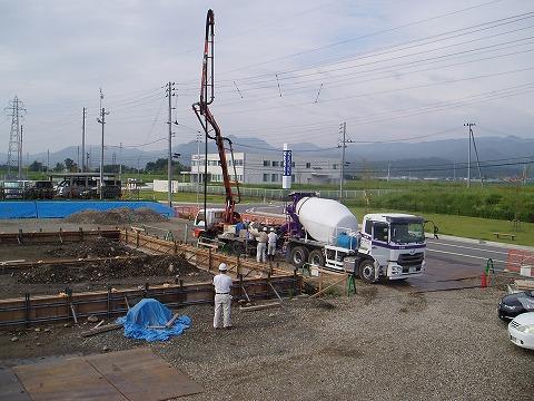 P1010010.jpg