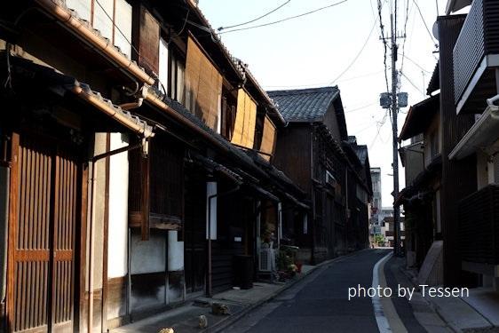 DSC09777京都