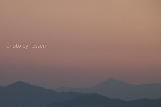 IMG_3892高丸山