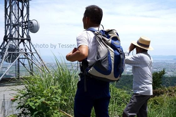 DSC00042天円山