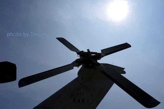 DSC00647大暑
