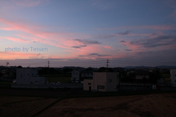 IMG_3991ケサゾラ②