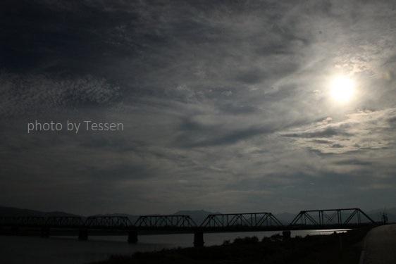 IMG_4116鉄橋