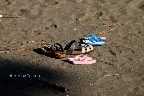 IMG_4581靴