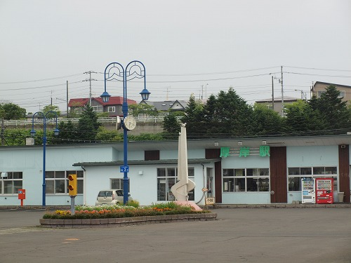 P1013497.jpg