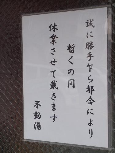 P1044548.jpg