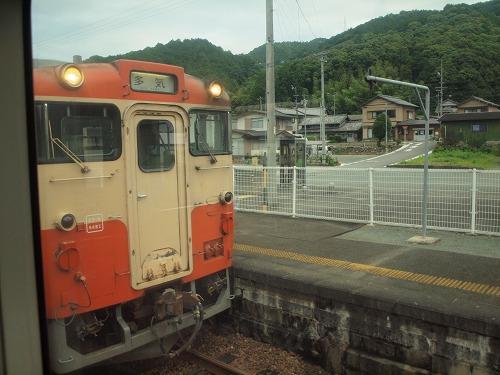 P6201161.jpg