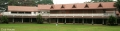 Clubhouse Yangon GC