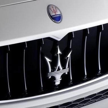 Maserati-logotype-2.jpg