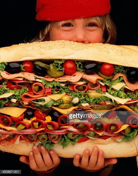 boy-holding-huge-sandwich-portrait-picture-id450887-001.jpg