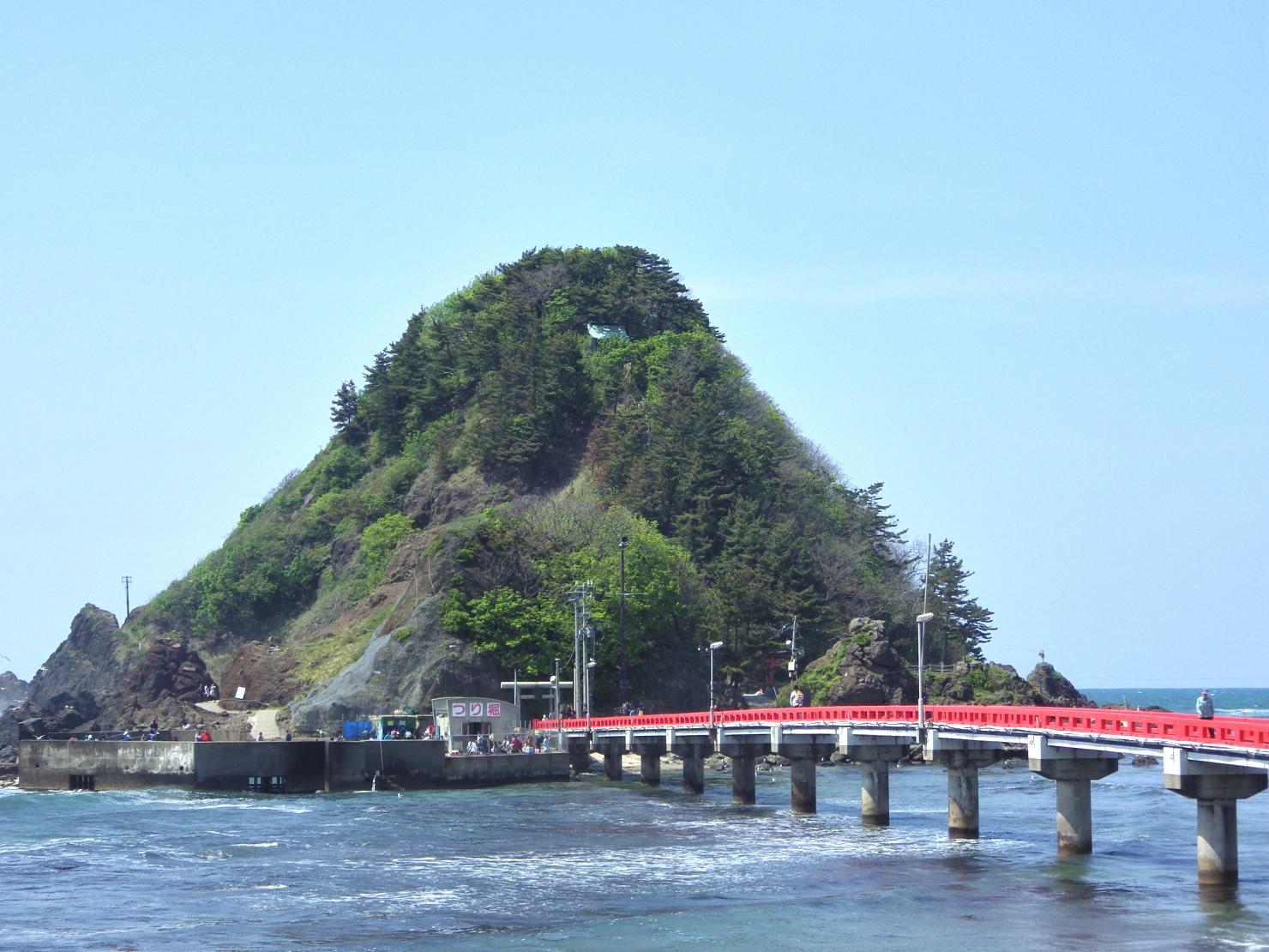 hakushonjima.jpg