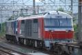 DF200-116-EF210-104-2