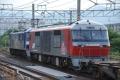 DF200-116-EF210-104