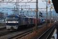 EF210-104-DF200-116-3