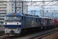 EF210-104-DF200-116-4