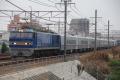 EF510-513-キハ261-1000-2