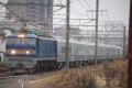 EF510-513-キハ261-1000