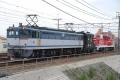 EF65-2086-DD200-901-2
