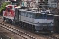 EF65-2086-DD200-901-3