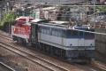 EF65-2086-DD200-901-4