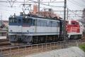 EF65-2086-DD200-901